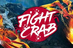 fight-crab-header
