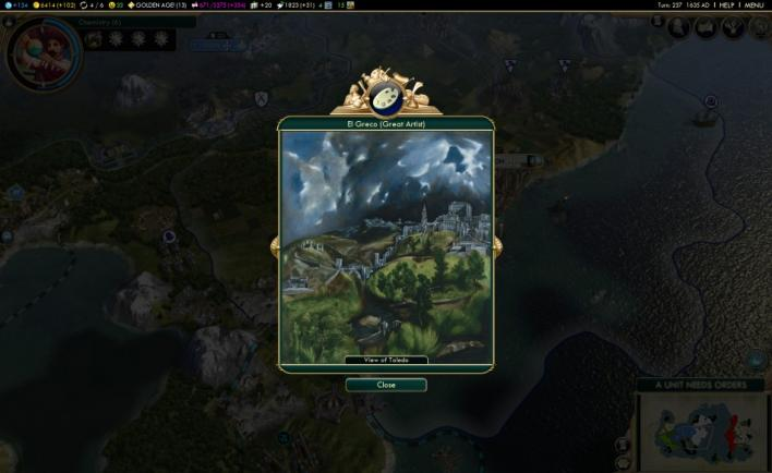 civilization 5 download brave new world