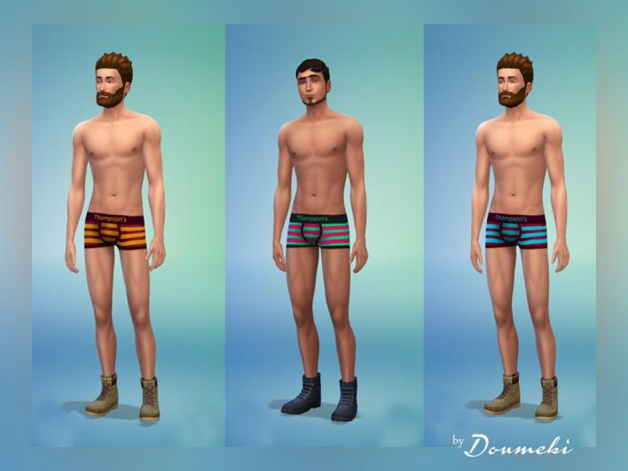 The Sims 4 Mods: The 7 Most Hilarious Mods Already Available