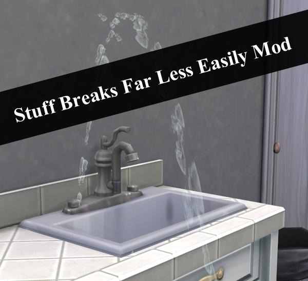 The Sims 4 Mods: 9 Of The Most Helpful Mods Created So Far