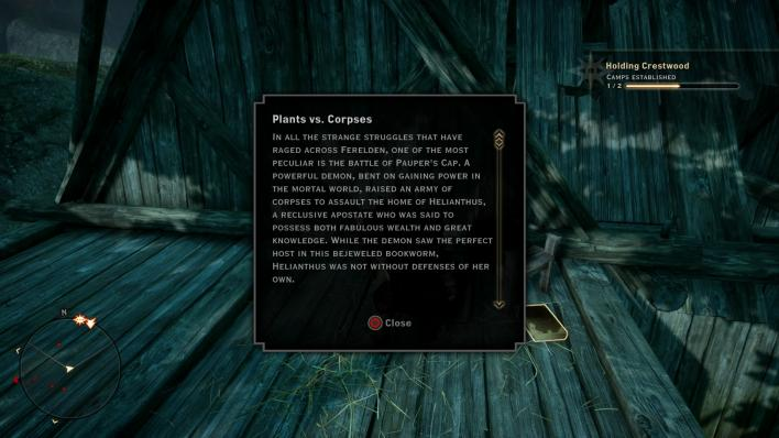 Dragon Age: Inquisition Tips And Tricks For Beginners And