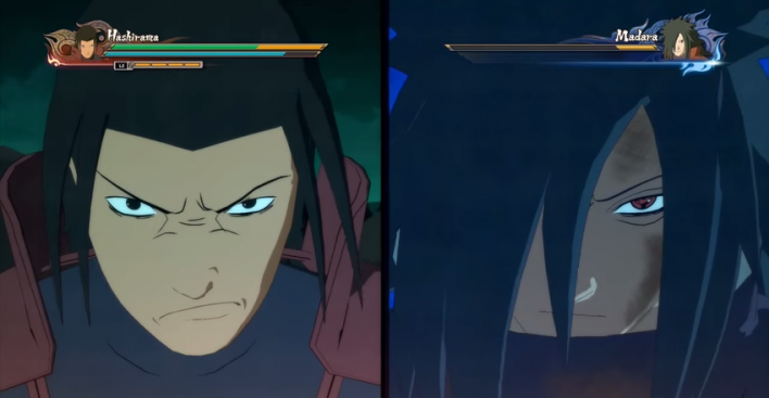 Naruto Shippuden: Ultimate Ninja Storm 4' Review: What Every Anime