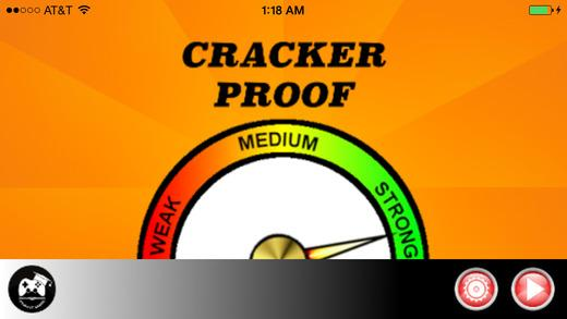reuben paul prudent games cracker proof app 8 9 year old hacker ceo