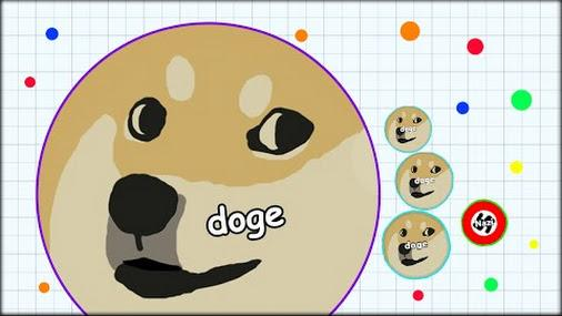 Agario Game Tips And Tricks