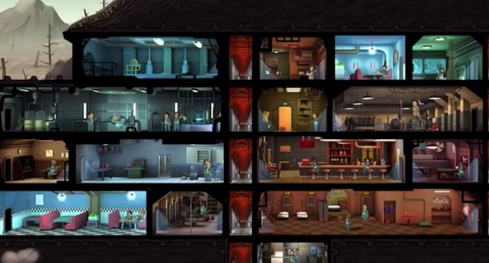 Fallout Shelter Tips, Tricks, Cheats And Hack: Get Unlimited Caps
