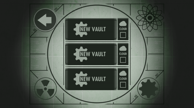 Fallout Shelter: Upcoming Patch 1.2 Includes Survival Mode