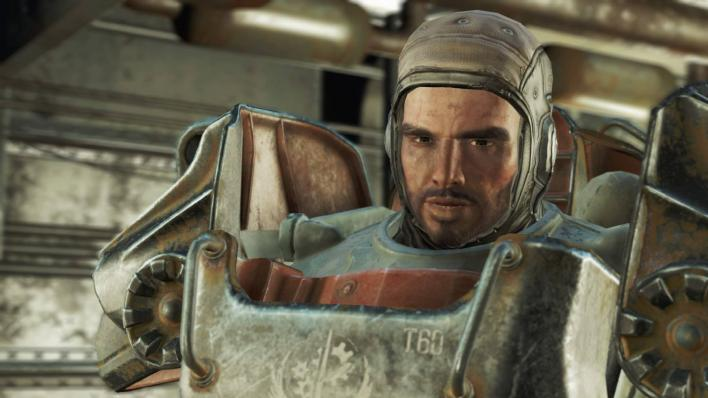 Fallout 4 Romance Guide: How To Get Your Companions To Fall In Love