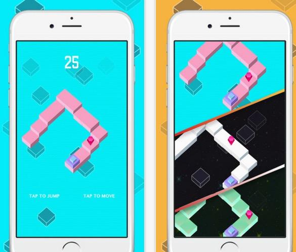 Free iOS Apps Of The Day: 7 Paid iPhone And iPad Apps Free