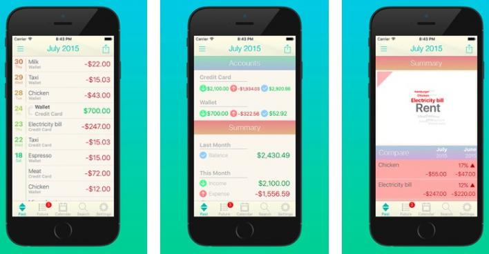 Paid Apps Gone Free: Download Free iOS Apps, December 19, 2016