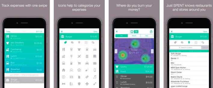 Free iOS Apps Of The Day: 8 Paid iPhone And iPad Apps Free
