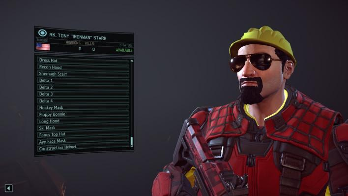 XCOM 2' Mods: Remove Mission Timers, Disable The Avatar