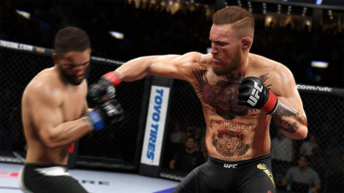 NoWM_1920x1080_Conor_3_Action