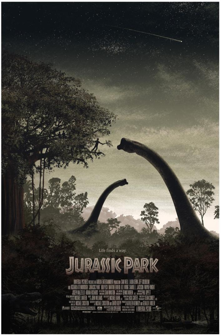 JURASSIC-PARK-JC-Richard