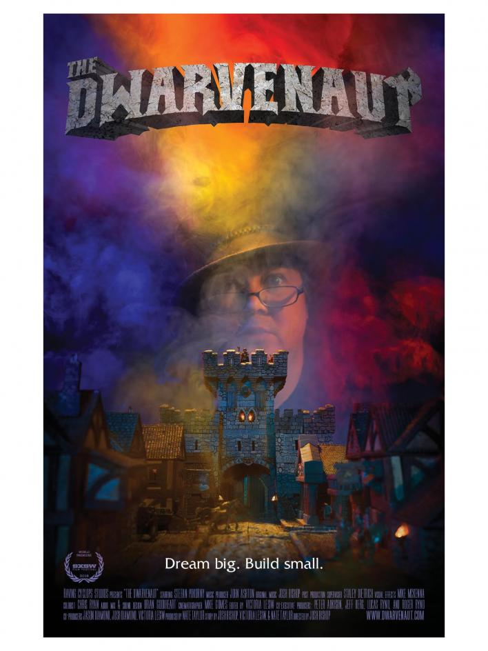 the-dwarvenaut-poster