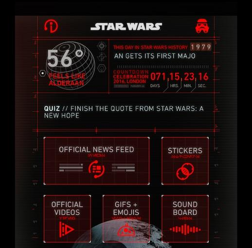 star wars emoji may fourth day copy and paste ios android may force be you meme_0 star wars day emoji how to copy and paste may the fourth