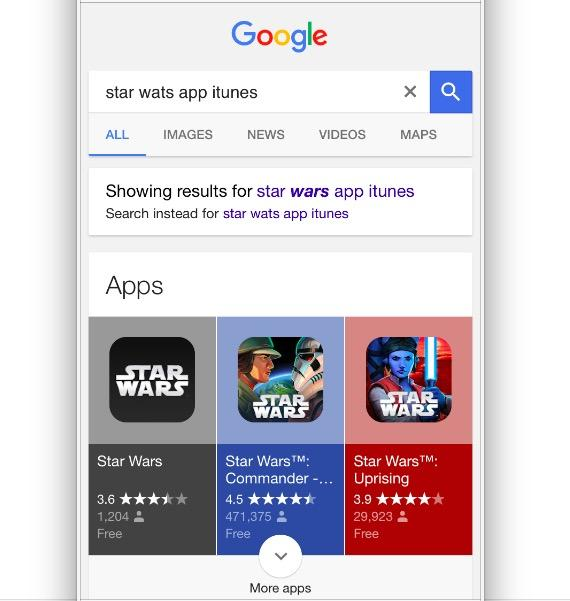 Apple App Store Search Broken And Not Working: How To Find