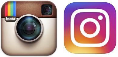 New Instagram Update Logo Is OK, But Has Anything Good ...