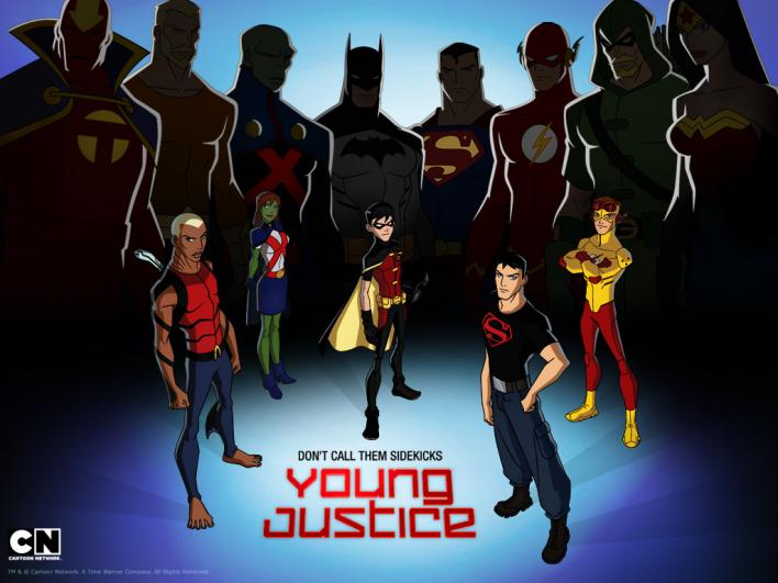 young justice season 2 download mp4