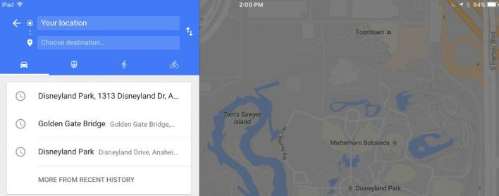 Google Maps Tips & Tricks: How To Use Multi-Stop Feature ...