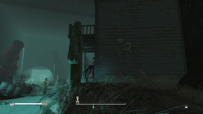 Fallout 4 Nuka-World' Hidden Cappy Location Guide: Complete