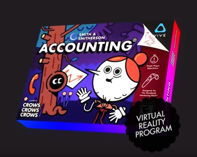 accounting-justin-roiland-squanchtendo