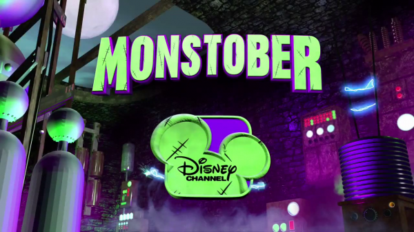 halloween schedule 2016 movies tv shows disney monstober abc family complete list syfy amc 31 days