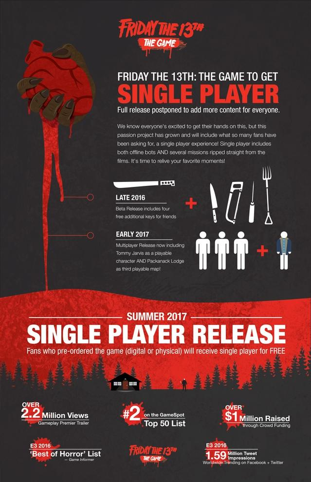 friday-the-13th-game-jason-voorhees