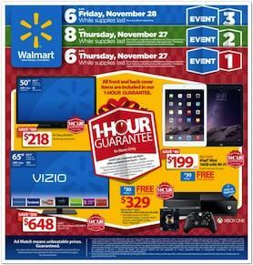 tv on sale at target. black friday 2016 leaked ads deals walmart, amazon, target sales prices tv on sale at 0