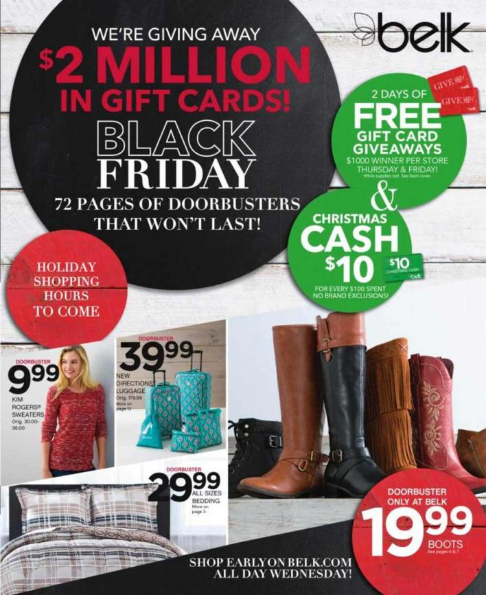 black friday sales 2016 store hours start time for target walmart best buy kmart jc penny. Black Bedroom Furniture Sets. Home Design Ideas