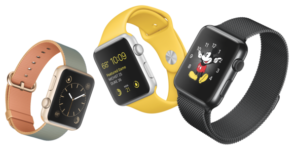 apple black friday 2016 deals sales apple watch series 1 series 2 best prices cuts walmart target best buy sams club