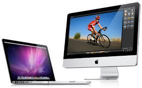 apple black friday 2016 deals sales imac macbook pro macbook air best prices cuts walmart target best buy sams club