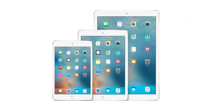 apple black friday 2016 deals sales ipad air ipad mini 2 ipad pro best prices cuts walmart target best buy sams club