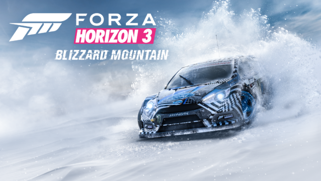 Forza-Horizon-3-Blizzard-Mountain-638x359