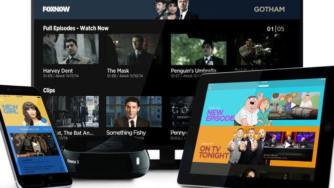 DirecTV Now' App: Channel List, Pricing, Supported Devices And More