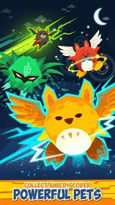Tap Titans 2' Beginner's Guide: On Artifact Tiers, Pets
