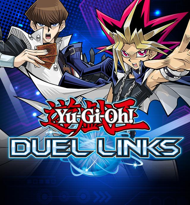 Yu-Gi-Oh! Duel Links' Duel School Quizzes: How To Complete Each Test