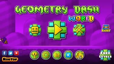 Geometry Dash World' Cheats: All Vault Codes, Plus How To