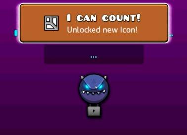 Geometry dash world cheats all vault codes plus how to for Vault of secrets