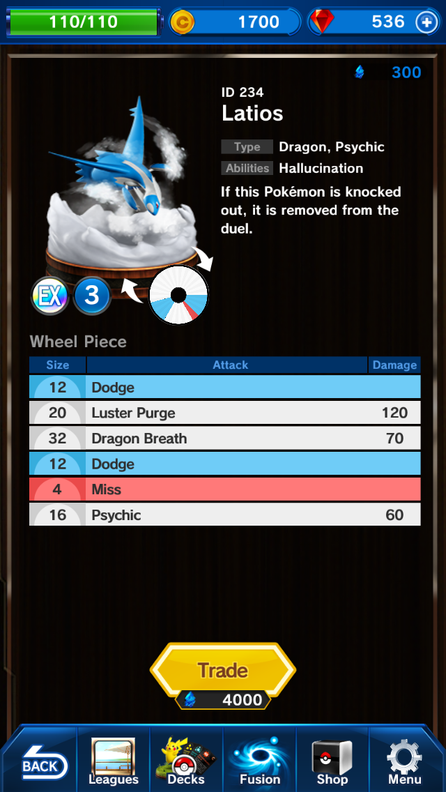 Pokémon Duel' Beginner's Guide: How to Play, Best Pokémon