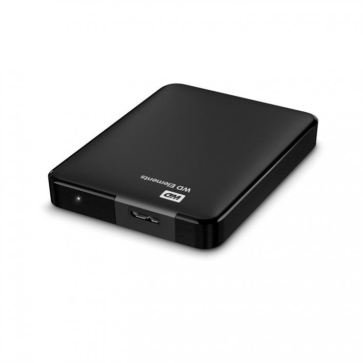 Ps4 Best External Hard Drives 5 Ways To Get More Storage