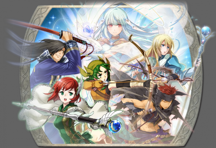 'Fire Emblem Heroes' Beginners Guide: How To Summon ...