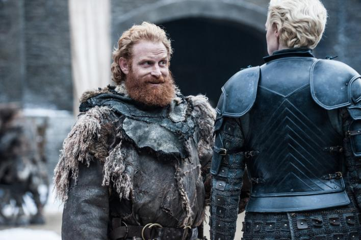 tormund-game-of-thrones