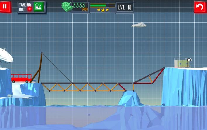 Build A Bridge' Cheats: Answers & Solutions For Every Level