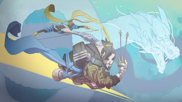 overwatch___hanzo_by_brotherbaston-da5kmzu