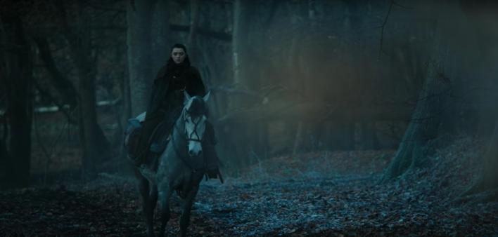 Arya-game-of-thrones-7