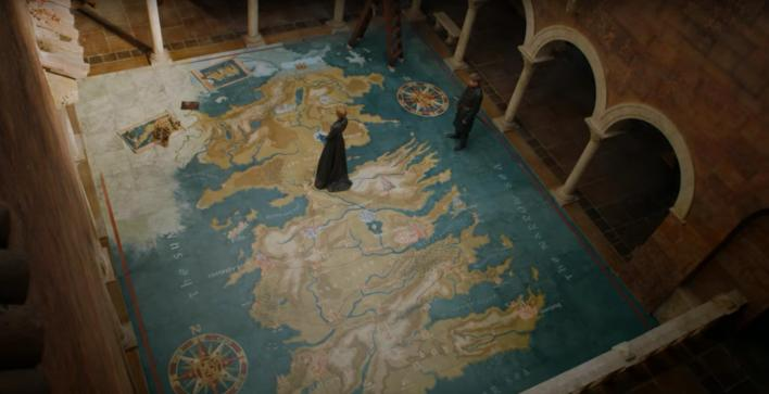 game-of-thrones-season-7-map