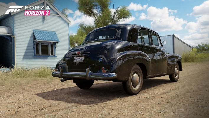 Forza-Horizon-3-1951-Holden-FX-Sedan