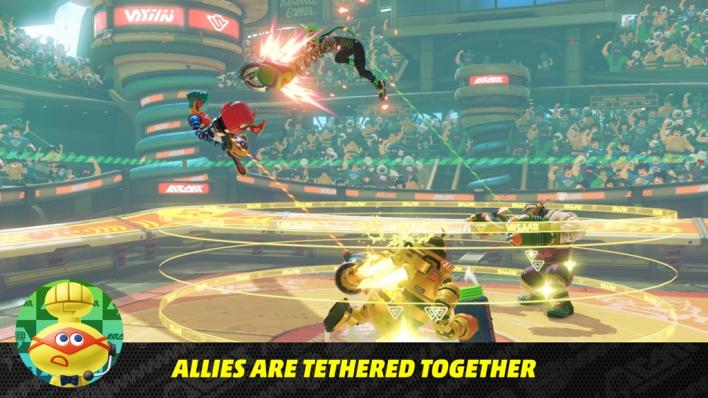 Switch_ARMS_Direct_SCRN_3 doubles tag team tether