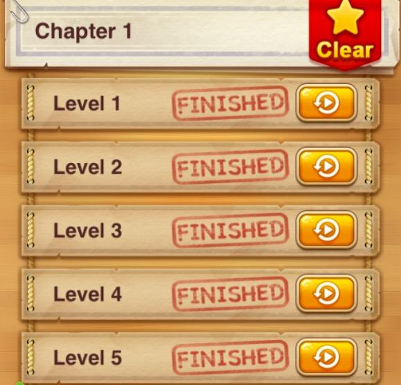 Word connect answers cheats for every level chapters 1 164 word connect answers all levels 1 50 ios android cheats hints tips level 47 expocarfo