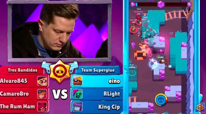 'brawl stars' is supercell's next big thing here's